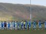 Celtic v Spartans 20 Apr 2014