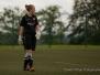 Celtic v Spartans 28 July 2013