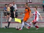 Glasgow City v Spartans 25 Aug 2013
