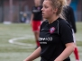 Hearts Dev v Spartans Reserves 20 Sep 2015