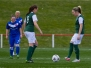 Hibs v Spartans 30 Mar 2013