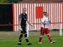 Kilmarnock v Spartans 31 Jul 2011