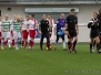 Spartans v Celtic 15 Sep 2013