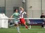 Spartans v Celtic 23 Sep 2012