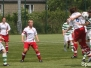 Spartans v Celtic 26 Jun 2011