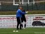 Spartans v Falkirk 03 Mar 2013