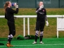 Spartans v Glasgow City 24 Mar 2013