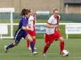 Spartans v Hibs 30 Aug 2015