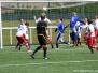 Spartans v Kilmarnock 03 Jun 2012