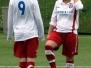 Spartans v Kilmarnock 19 Jun 2011