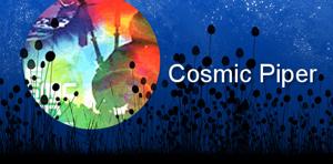 cosmicpiper2