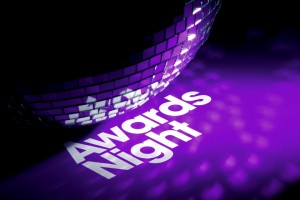 best-09-awards-night