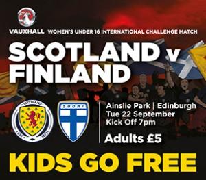 5085-SFA Scotland U16s v FIN 306x268