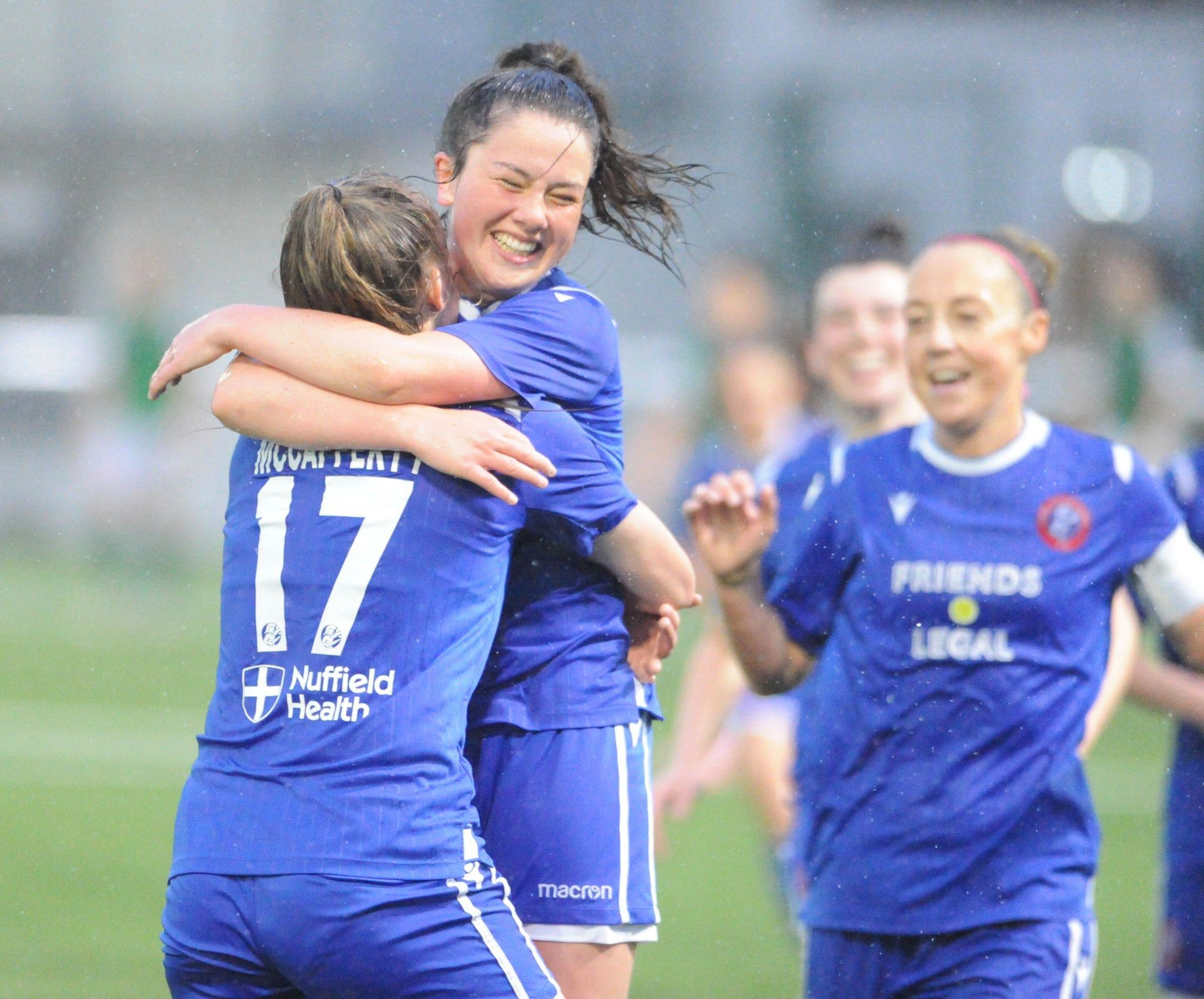 Gibb, Gibb, Hooray! Spartans stay in 4th spot in share of the derby spoils.