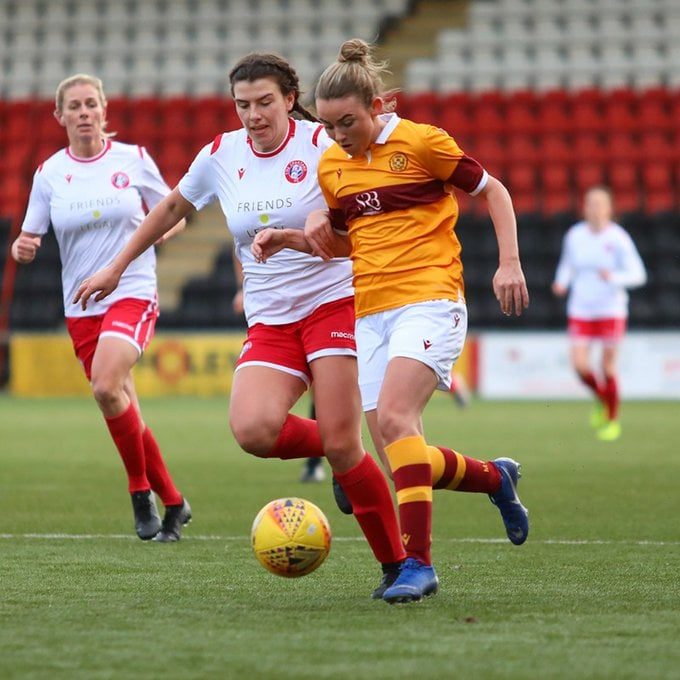 Match Report: Second half fightback means all's well that ends Well for Spartans